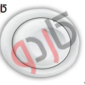 0548677e6432786dd8df61eb3aaec139_L