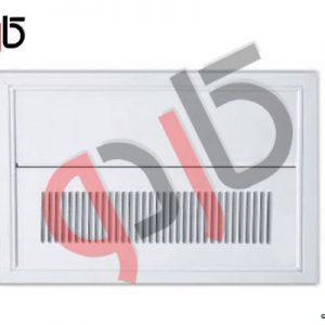 68b62085e41e8f225811766f8d5eb2bb_L