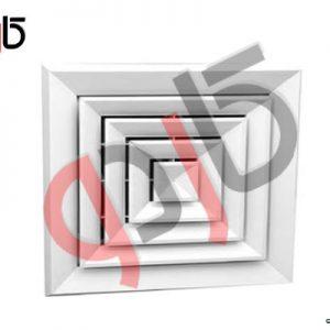 a27a3b73d355048c6bab885897085f62_L
